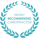 Chiropractic Broken Arrow OK Highly Recommended