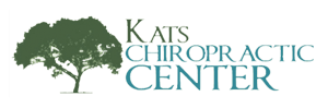 Chiropractic Broken Arrow OK Kats Chiropractic Center