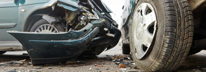Chiropractic Broken Arrow OK Auto Accident Relief